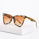 new fashion simple style  irregular sunglasses NHLMO344397