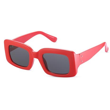 nouvelles lunettes de soleil à la mode NHLMO344413's discount tags