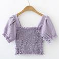 NHZN1529825-purple