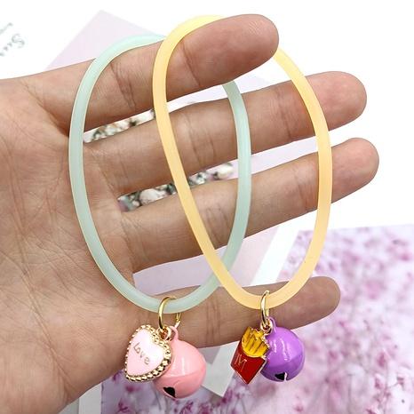 bracelet anti-moustique à la mode NHDI331371's discount tags