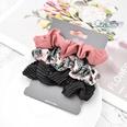 NHCL1531280-Cashew-flower-three-piece-set