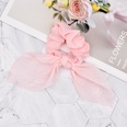 NHCL1531262-Pink