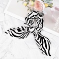 NHCL1531268-Zebra-pattern-white