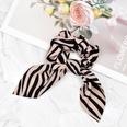 NHCL1531269-Zebra-pattern-brown