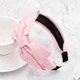 NHCL1531200-Pink