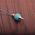 NHYL1532373-Turquoise-pendant
