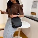 neue trendige Retro Achsel Tasche NHJZ332146