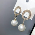 NHFS1532657-White-pearl-925-silver