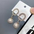 NHFS1532658-Champagne-Pearl-925-silver