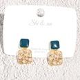 NHAQ1532873-Gemstone-pearl-earrings