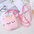 NHAE1533659-Pink