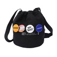 NHJZ1533937-Black-plus-badge