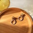 NHBY1535303-Pair-of-ear-clips