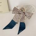 NHCQ1537553-Khaki-stitching