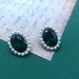 NHOM1537800-Pearl-925-Silver-Stud-Earrings-1.92.4cm