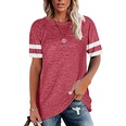 NHUO1546760-red-XL