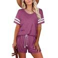 NHUO1546755-purple-XXL