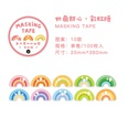 NHZE1546045-Rainbow-Candy