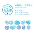 NHZE1546048-Bubble-dumplings