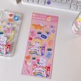 NHZE1546088-Gift-box-girl