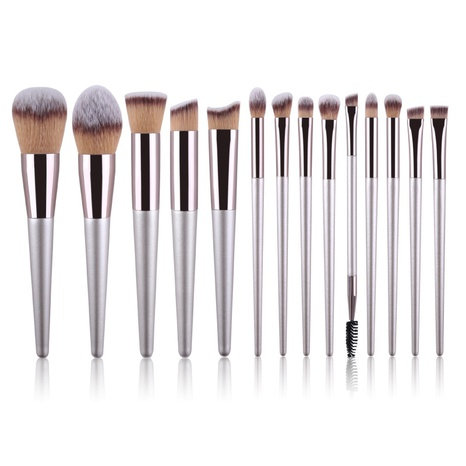 neue Mode einfach Make-up Beauty-Tools gesetzt NHAY333362's discount tags