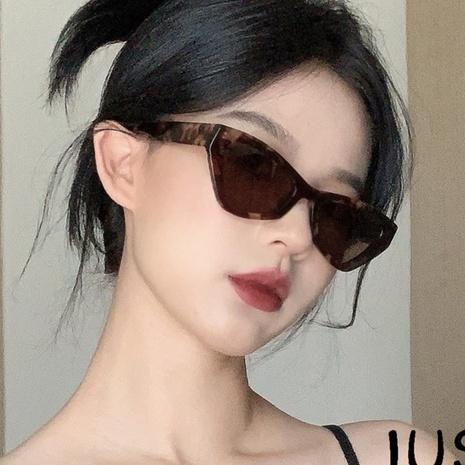 Retro Anti-Ultraviolett Sonnenbrille Großhandel NHKD333379's discount tags