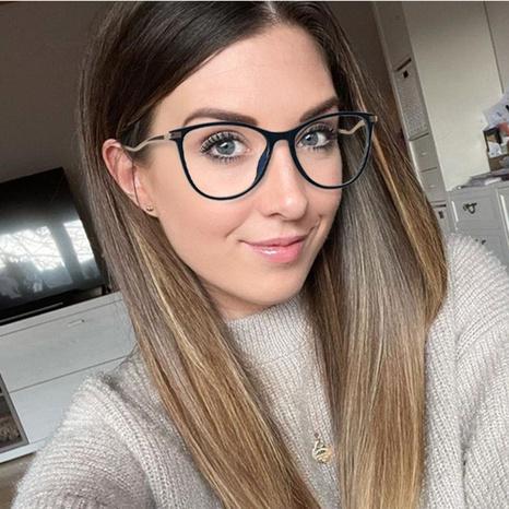 Mode Anti-Blau-Rahmen Brille Großhandel NHFY333389's discount tags