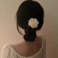NHCQ1611191-3Flower-Tufted-Hair-Rope