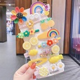 NHOF1611767-6-Yellow-pineapple-14-piece-set-(opp-bag)