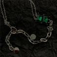 NHYQ1612018-Emerald