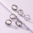 NHGU1612248-6-vintage-rings-One-size