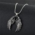 NHGO1612748-Big-wings