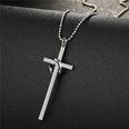 NHGO1612775-Long-cross