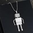 NHGO1612789-Big-robot