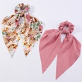 NHAU1616096-Pure-color-pink-floral-streamers-2-combinations