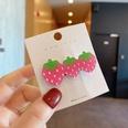 NHCQ1615417-1Strawberry