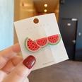 NHCQ1615421-5-watermelon