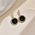 NHWB1615667-S92-Diamond-Round-Stud-Earrings