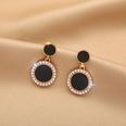 NHWB1615668-S925-round-earrings