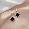 NHWB1615669-S925-square-earrings