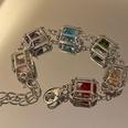 NHYQ1616609-Bracelet-(piece)
