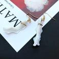 NHOM1617320-Shell-earrings