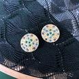 NHOM1617317-Round-diamond-earrings-2CM