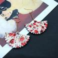 NHOM1617487-Fan-earrings