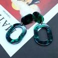 NHOM1617490-Green-Screw-Ear-Clips
