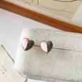 NHBY1617691-A-pair-of-pink-stud-earrings