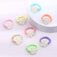 NHNU1618126-YSR010-Rice-beads-rose-(8-combinations)