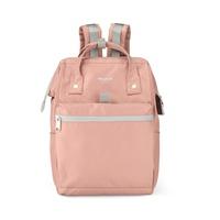 fashion waterproof multifunctional outdoor backpack  NHBN349947