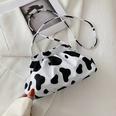NHRU1620395-Cow-pattern