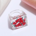 NHMO1622097-Watermelon-Ring-(12-pics-per-pack)-One-size